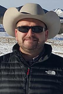 Kirk Jarrett Picture