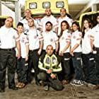 Ambulance Israel (2018)