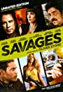Savages: The Interrogations