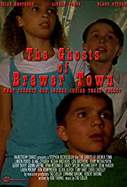 The Ghosts of Brewer Town (2018) 720p