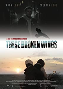 Movies websites for download These Broken Wings by Ron Scalpello [1080pixel]