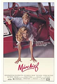 Mischief (1985) ONLINE SEHEN