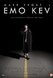 Emo Kev Poster