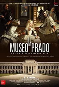 Primary photo for The Prado Museum: A Collection of Wonders