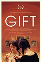 Gift (2018) Poster
