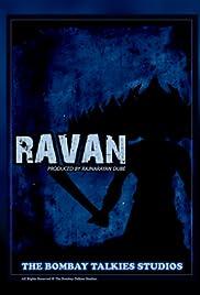 Ravan Poster