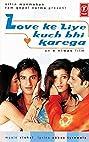 Love Ke Liye Kuch Bhi Karega (2001) Poster