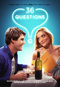 Watch free full english movies 36 Questions [720px]