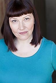 Primary photo for Suzy Brack