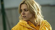 Vis a vis - Season 1 - IMDb