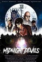 Midnight Devils