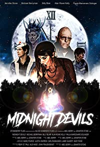 Primary photo for Midnight Devils