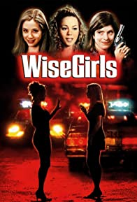 Primary photo for WiseGirls