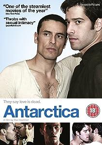 Watch free videos movies Antarctica Israel [hd1080p]