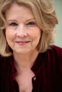 Debra Olson-Tolar Picture