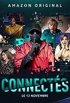 Connectés