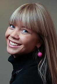 Primary photo for Alla Mikheeva