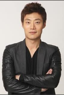 Hee-joon Lee Picture