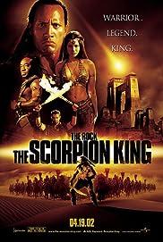 LugaTv | Watch The Scorpion King for free online