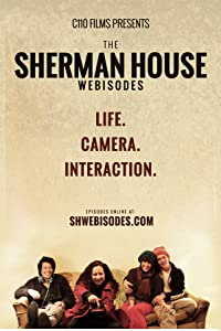 English action movies full video free download The Sherman House Webisodes USA [HDR]