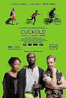 Cuckold (I) (2015)