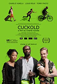 Cuckold(2015) Poster - Movie Forum, Cast, Reviews