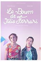 La boum de Julia Ferrari