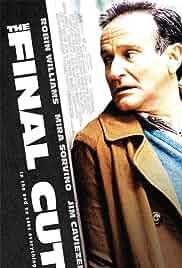 Watch Movie The Final Cut (2004)