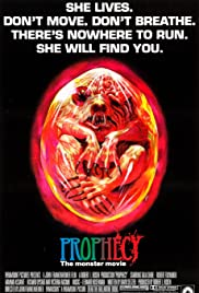 Prophecy (1979) 720p download