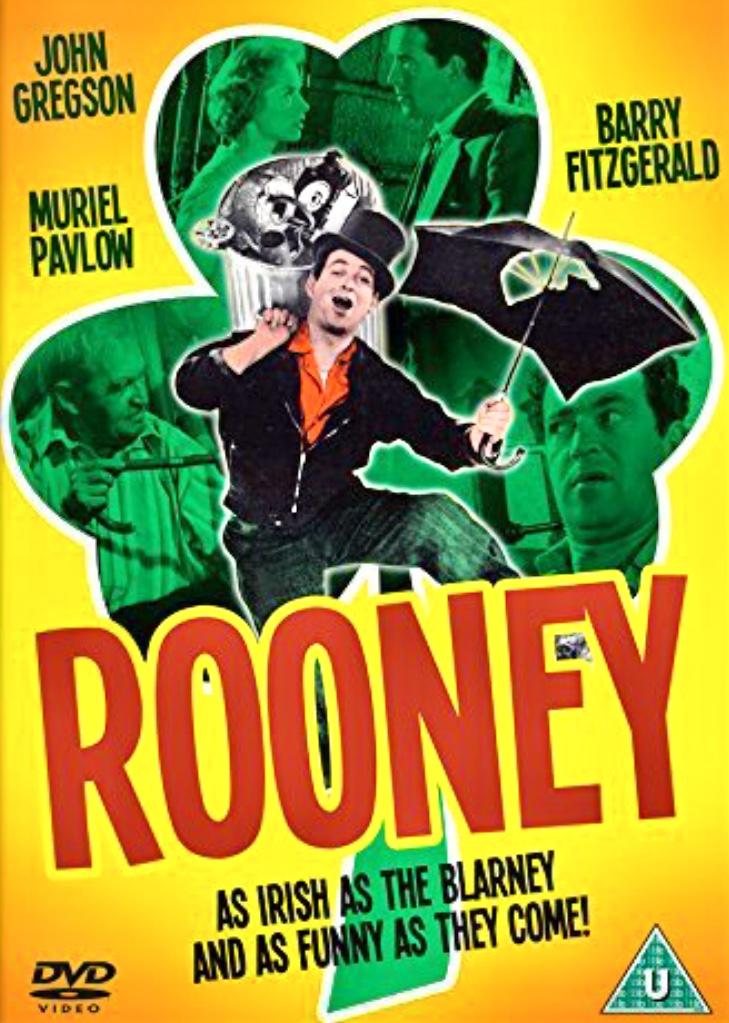 Rooney (1958)