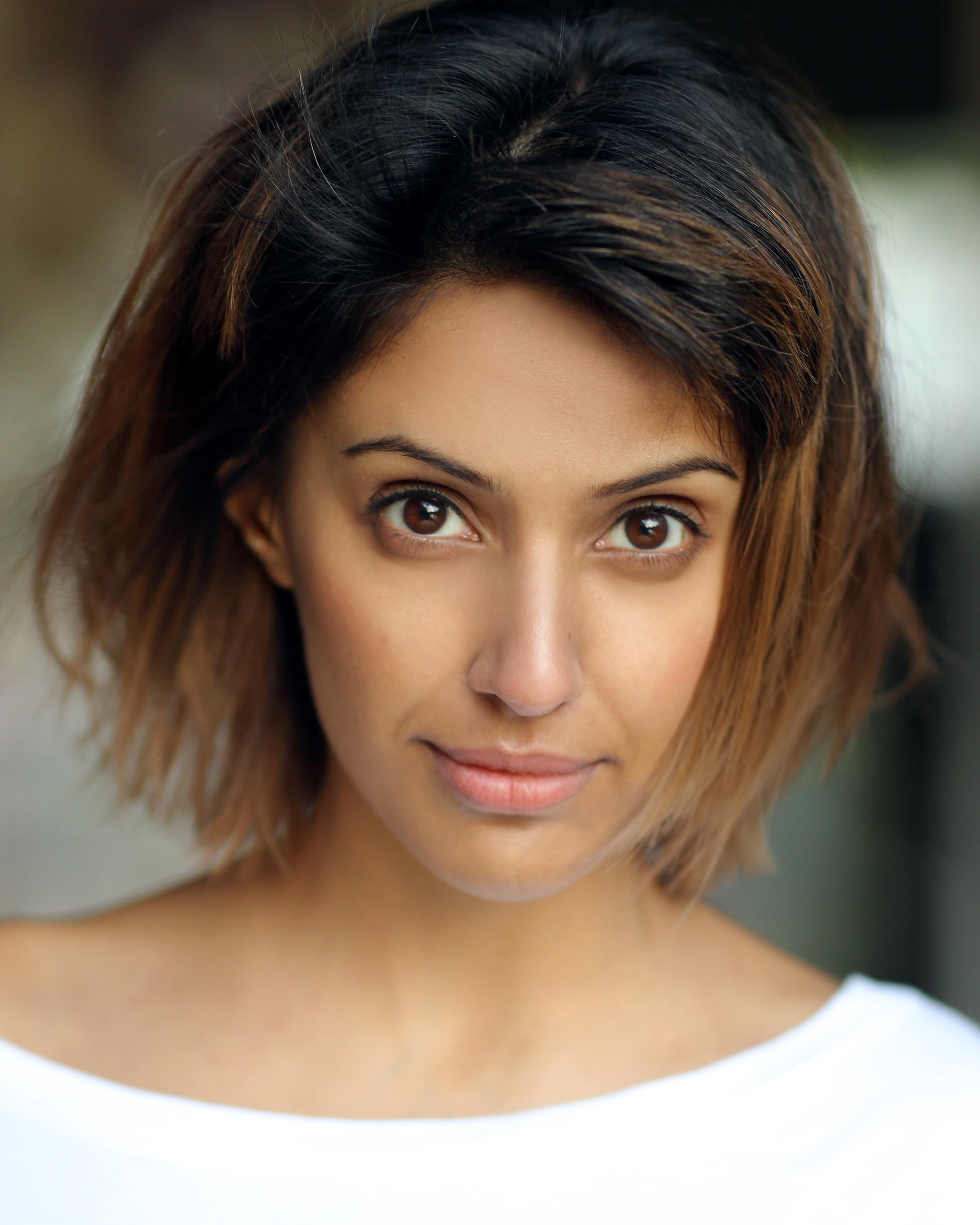 Ritu Arya - Contact Info, Agent, Manager