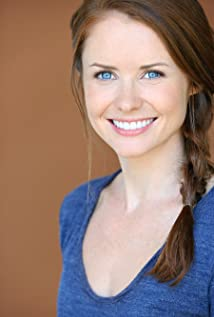 Megan Sheehan Picture