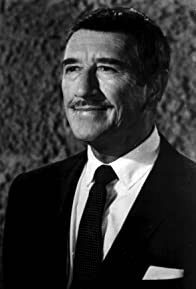 Primary photo for Richard Haydn