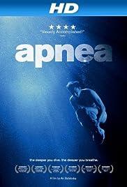 Apnoia Poster
