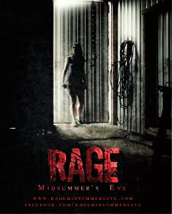 New movie to download Rage: Midsummer's Eve by [360x640]