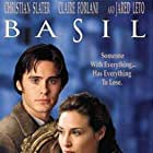 Basil (1998)