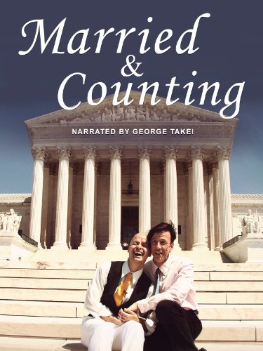 Married and Counting on FREECABLE TV