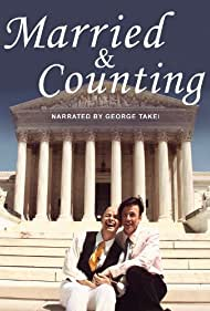 Married and Counting (2013)
