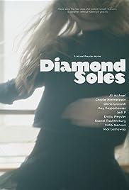 Diamond Soles Poster
