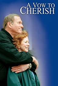 Barbara Babcock and Ken Howard in A Vow to Cherish (1999)