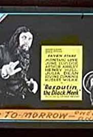 Watch new english movies trailers Rasputin, the Black Monk USA [720pixels]
