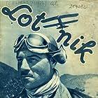 Jack Holt in Flight (1929)