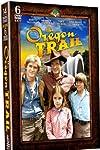 The Oregon Trail (1976)