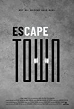 esCape Town