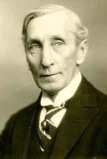 Ernst Fastbom Picture