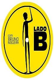 Lado B Poster