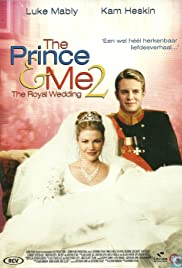 The Prince and Me 2 (2007) Poster - Movie Forum, Cast, Reviews
