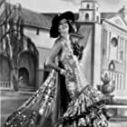 Kay Francis in Paramount on Parade (1930)