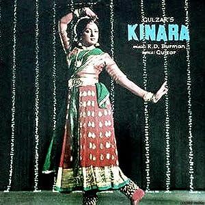 Best free download websites movies Kinara by Gulzar [4K2160p]