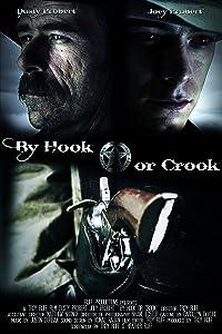 By Hook or Crook download